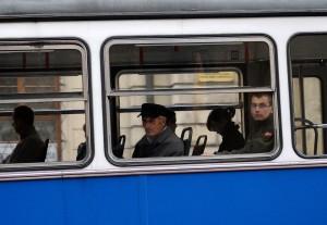 krakow-27698