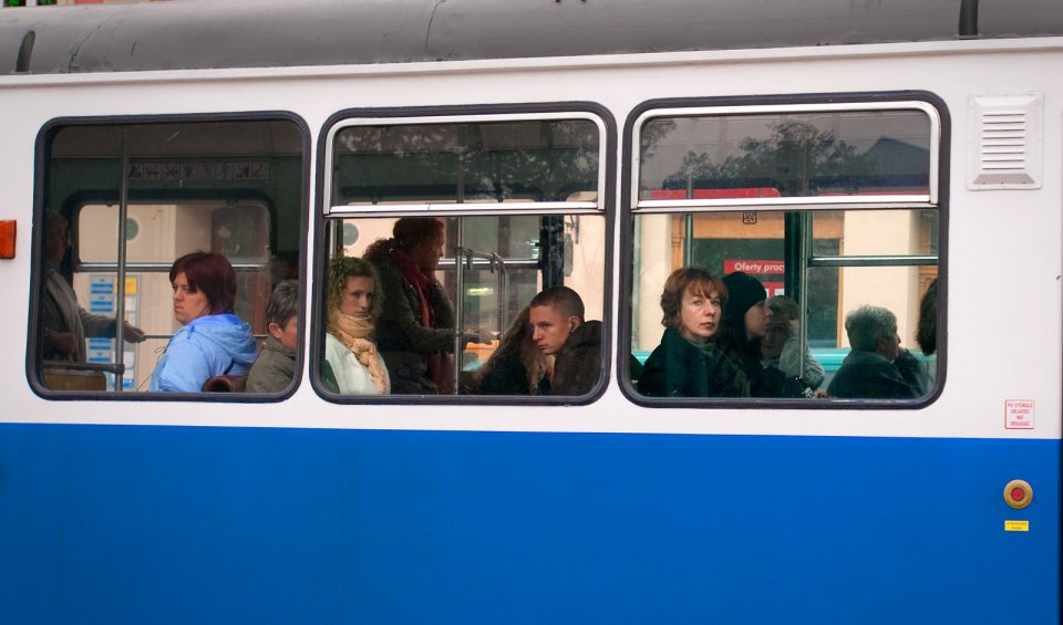 krakow-2871
