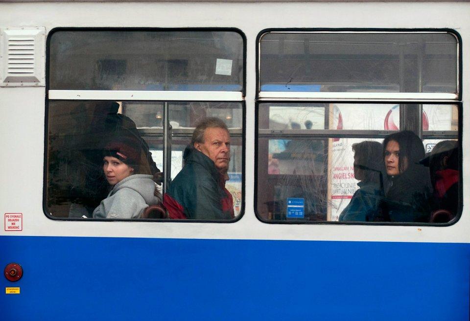 krakow-2874