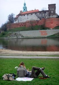 krakow-2923