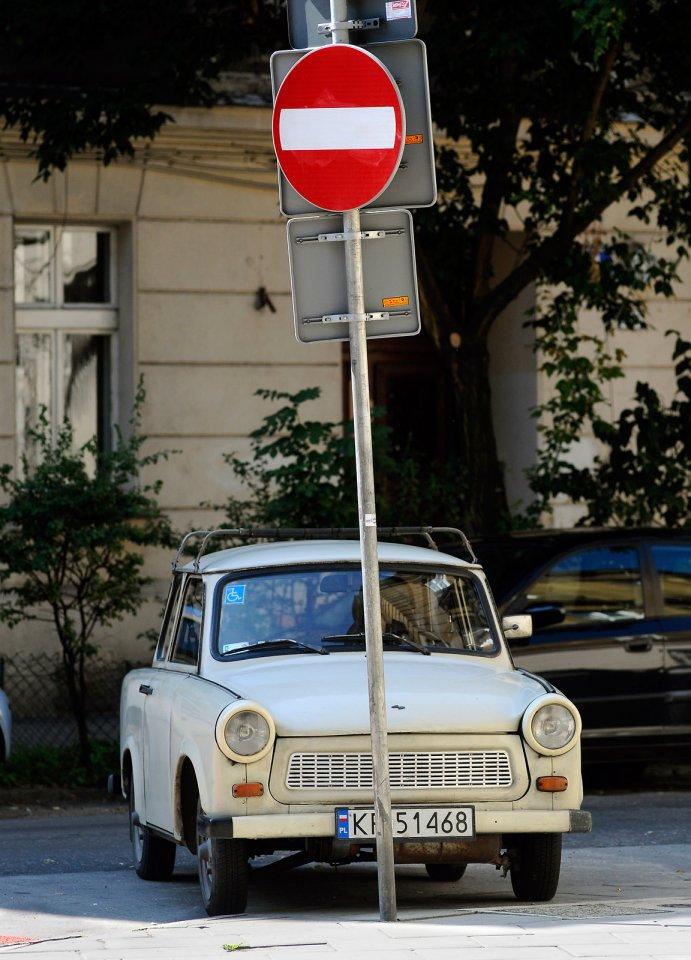 krakow-6817
