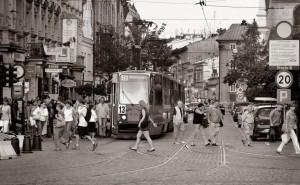 krakow-6914