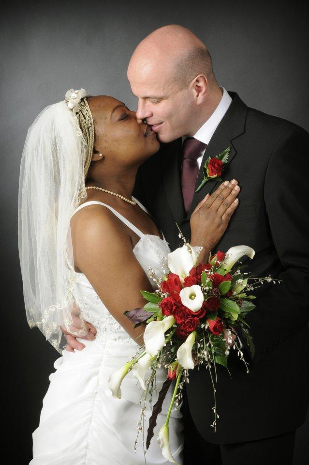 bröllopsfotografering_ln6136