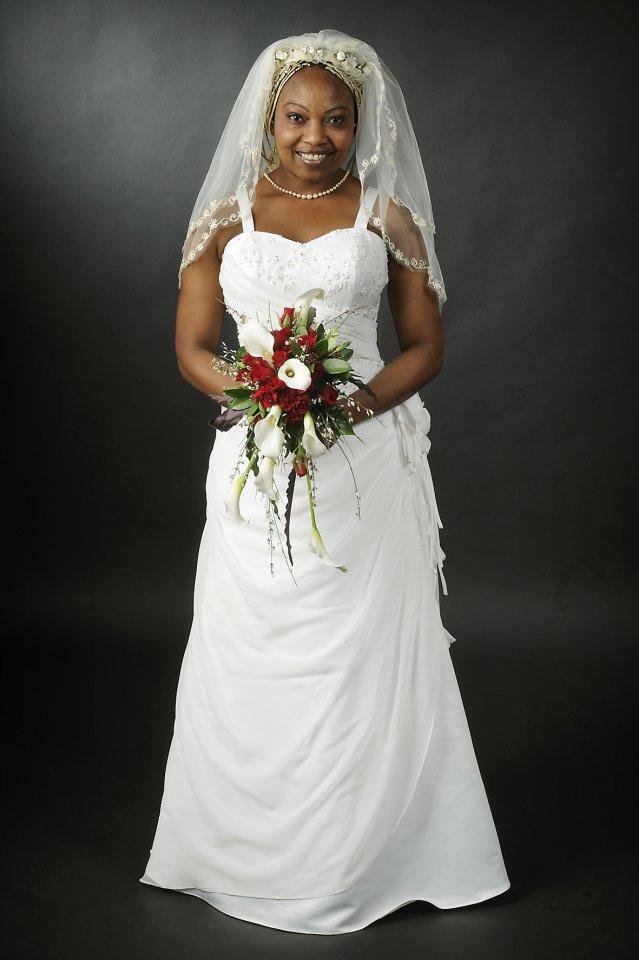 bröllopsfotografering_ln6145