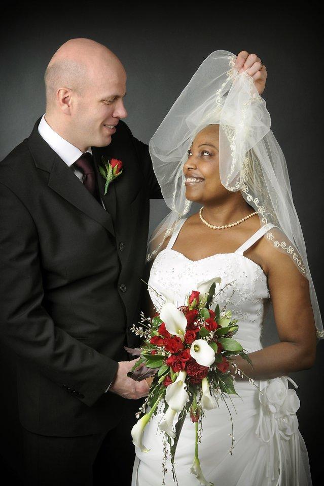 bröllopsfotografering_ln6154