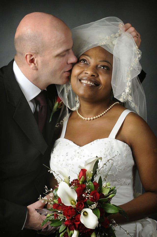bröllopsfotografering_ln6159