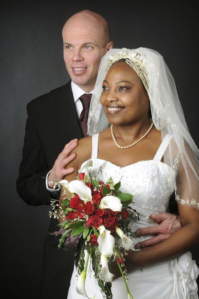 bröllopsfotografering_ln6167