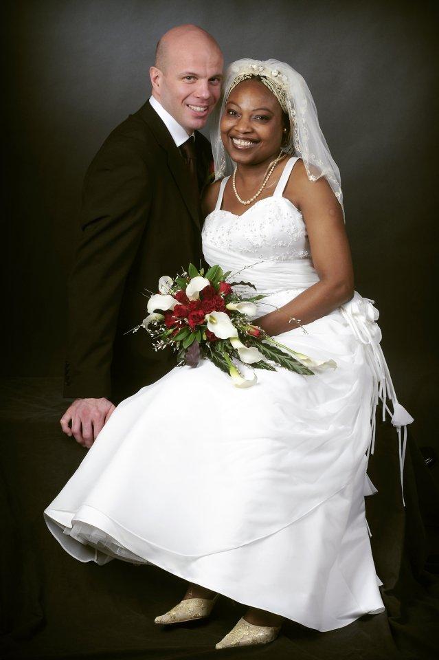 bröllopsfotografering_ln6214