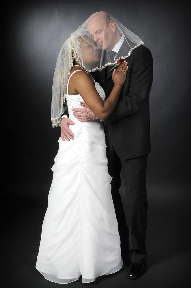 bröllopsfotografering_ln6263
