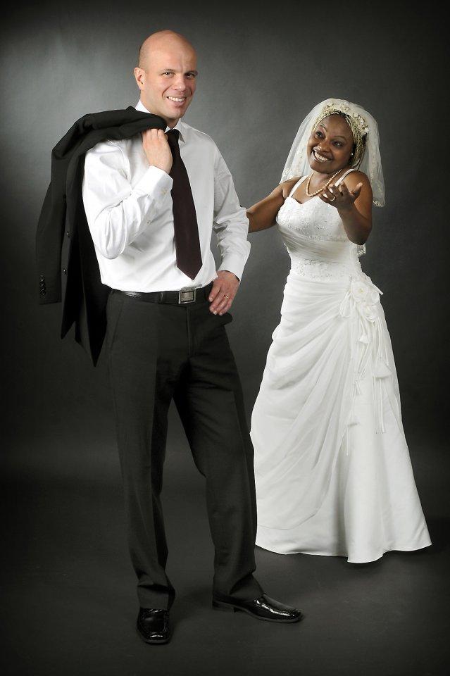 bröllopsfotografering_ln6272