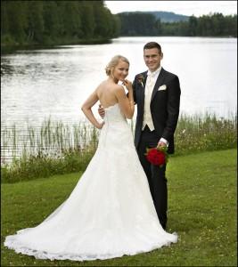 bröllopsfotograf_ouliana&daniel-4790