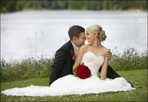 bröllopsfotograf_ouliana&daniel-4809