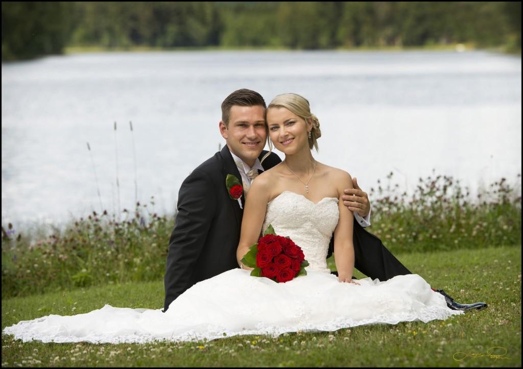 bröllopsfotograf_ouliana&daniel-4817