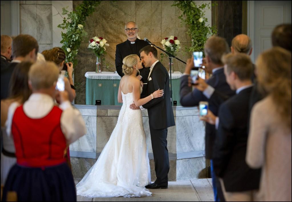 bröllopsfotograf_ouliana&daniel-4964