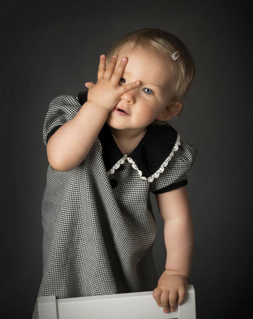 barnfotografering_alvina-1983