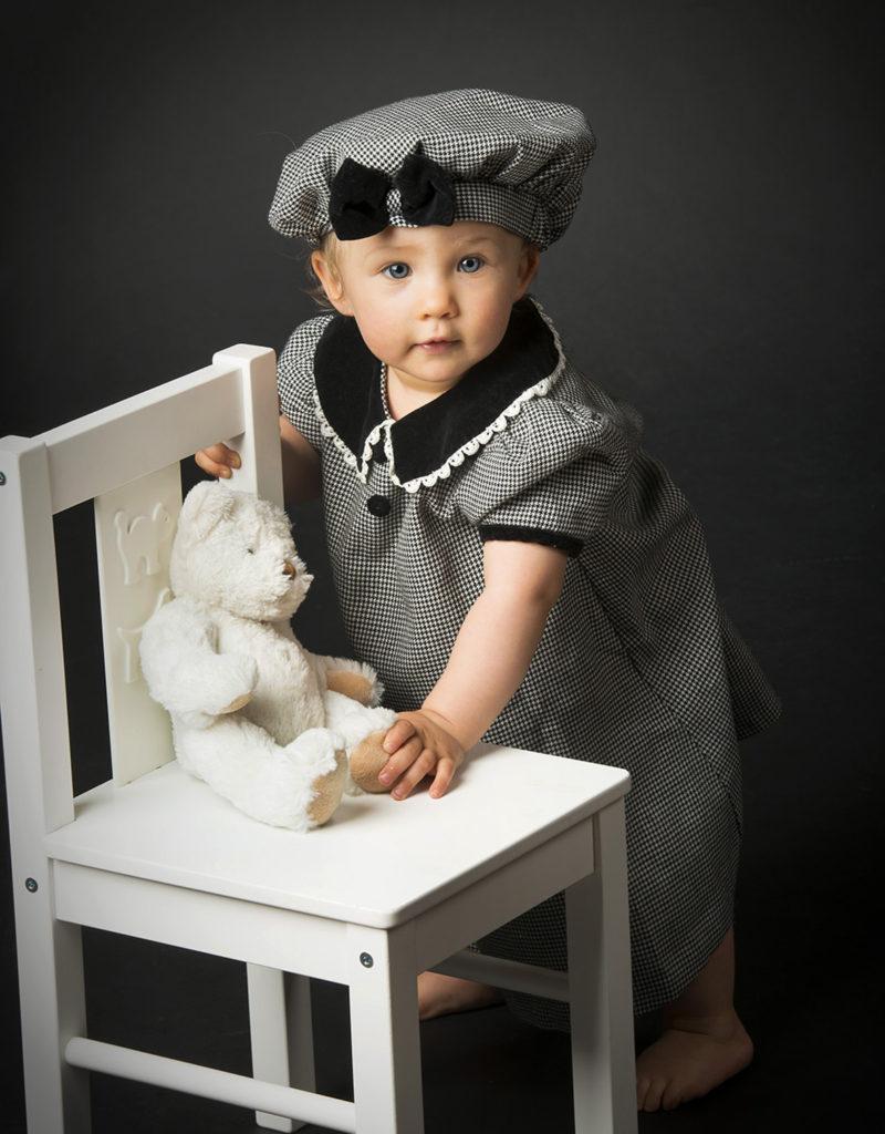 barnfotografering_alvina-1993