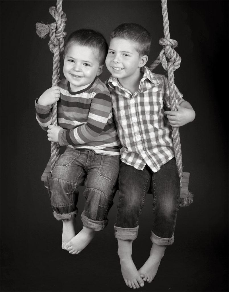 barnfotografering_gustav&gabriel-8748