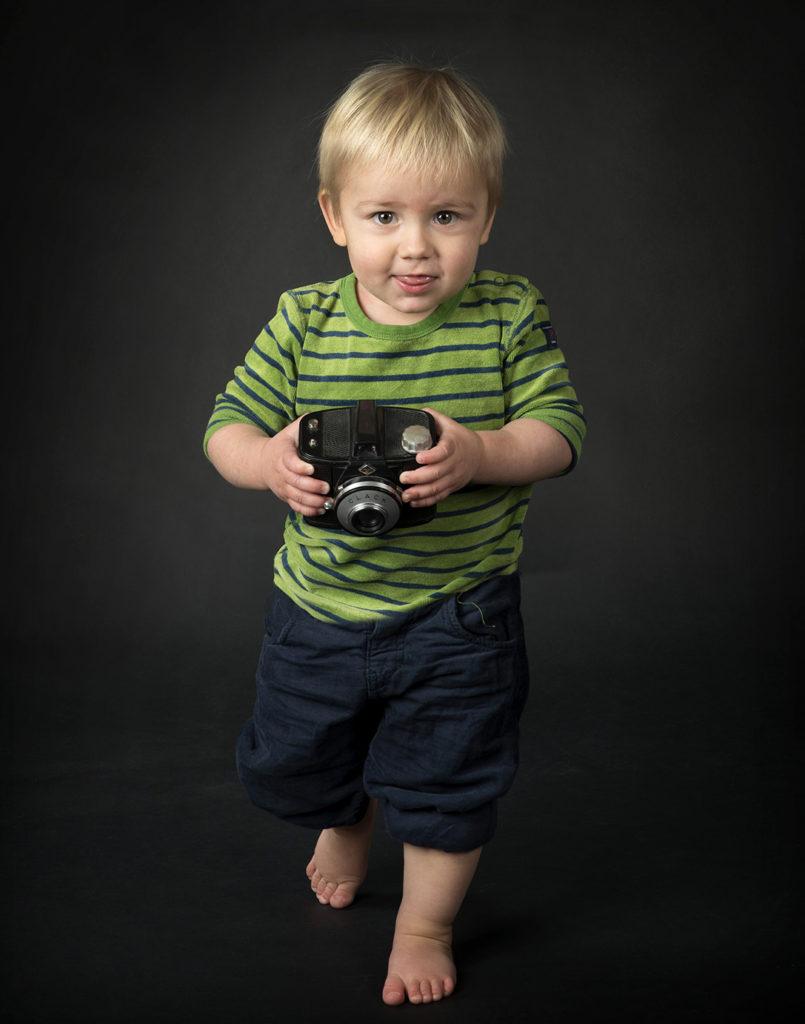 barnfotografering_jakob-3940