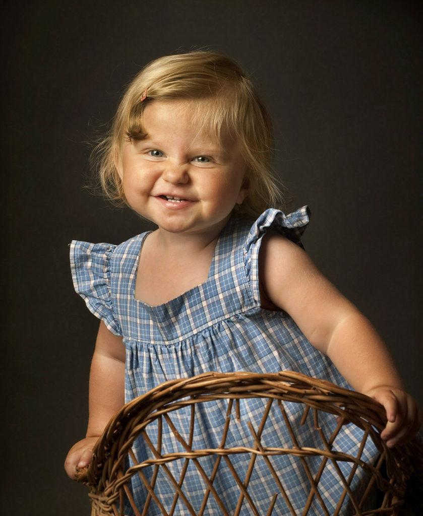 barnfotografering_moa-4502