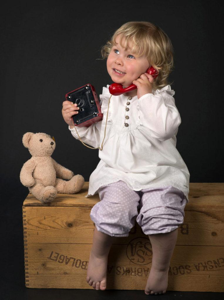 barnfotografering_sofie&frida-4957