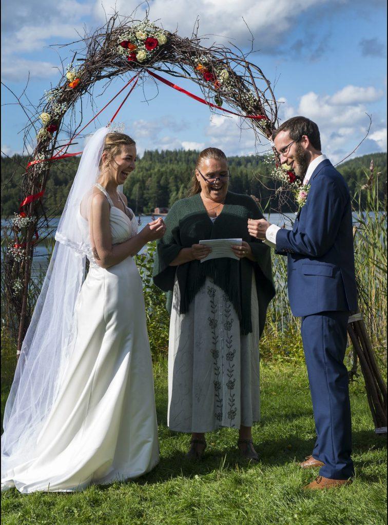 bröllopsfotograf_
